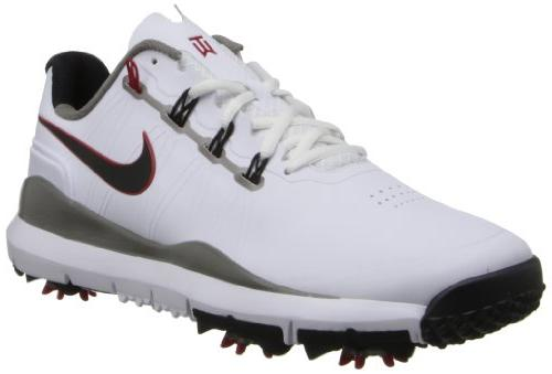 Tiger Woods '14 Shoes - $220