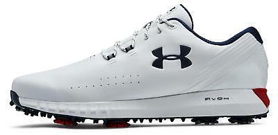 ua hovr drive golf shoes 3022273 100