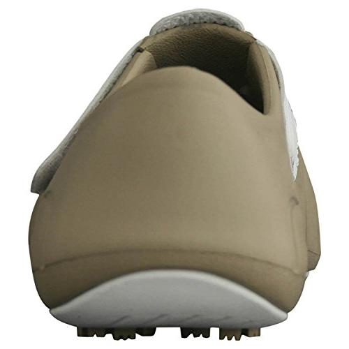 DAWGS Ultralite Golf Walking M