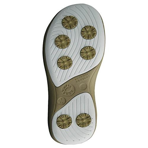 DAWGS Women's Ultralite Walking