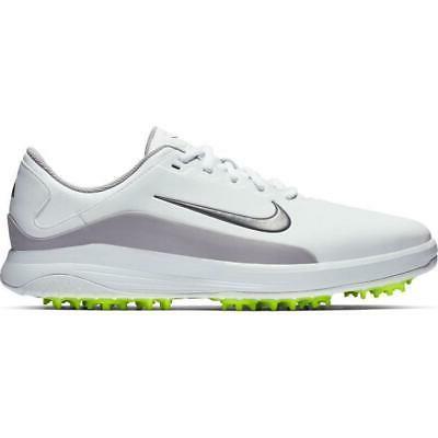 Nike sz aq2302 white