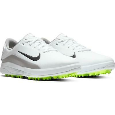 Nike Vapor sz white