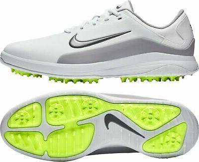 vapor golf shoes sz 8 aq2302 101
