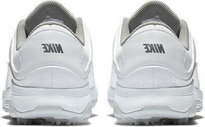 Nike - - Choose
