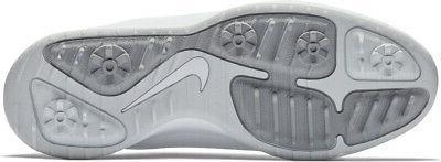 Nike Vapor - Grey Choose Size &