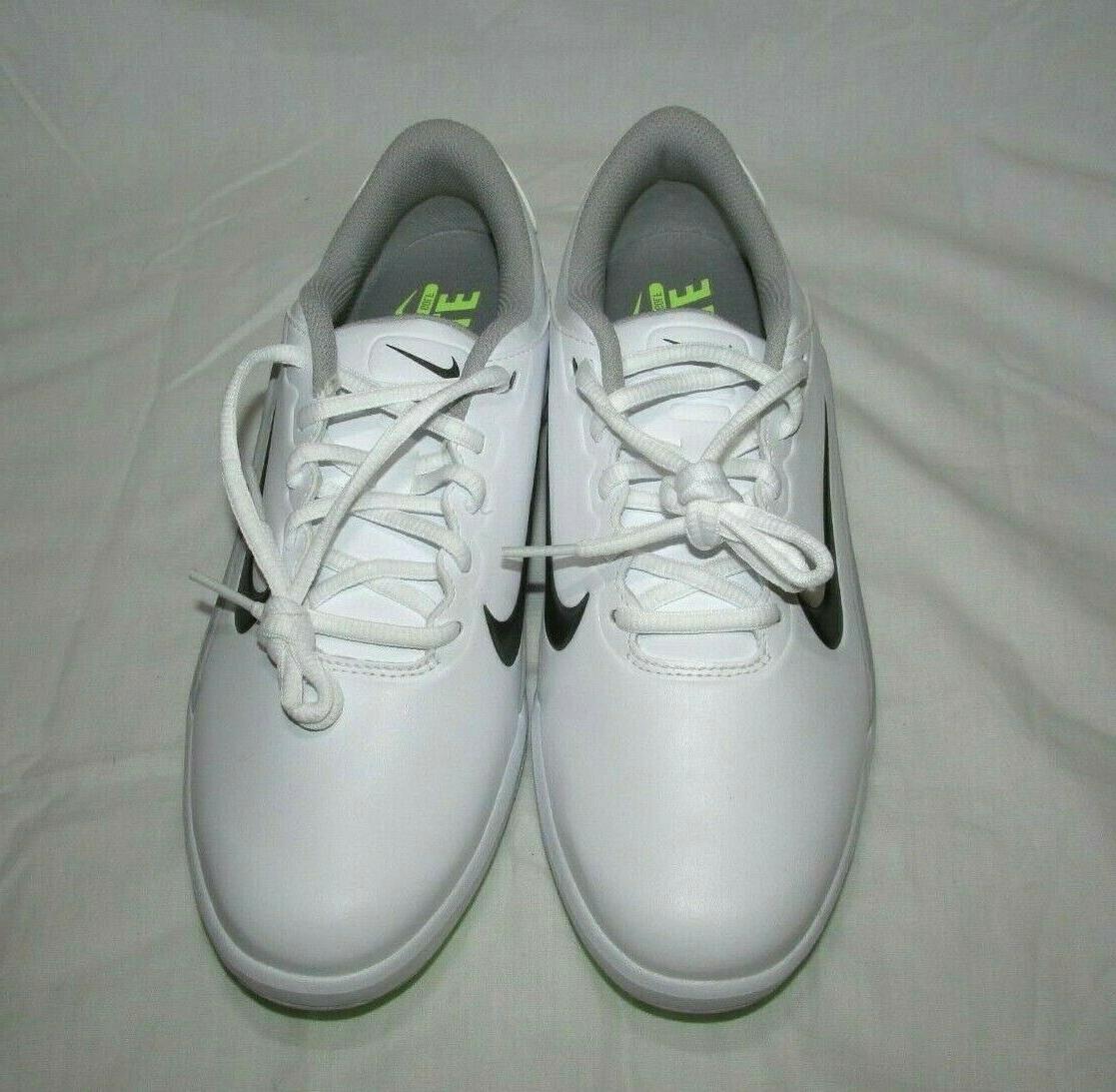 Nike Vapor Shoes 8 Grey