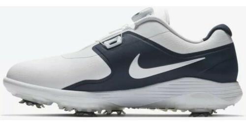 Nike Golf AQ1789-101 Size NWOB