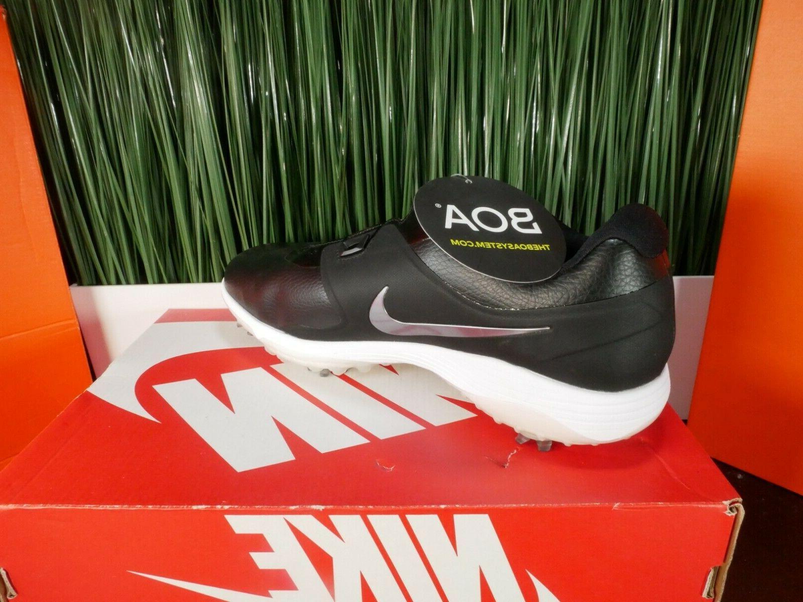 Nike Vapor Pro Mens Shoes AQ1789-001 Multi