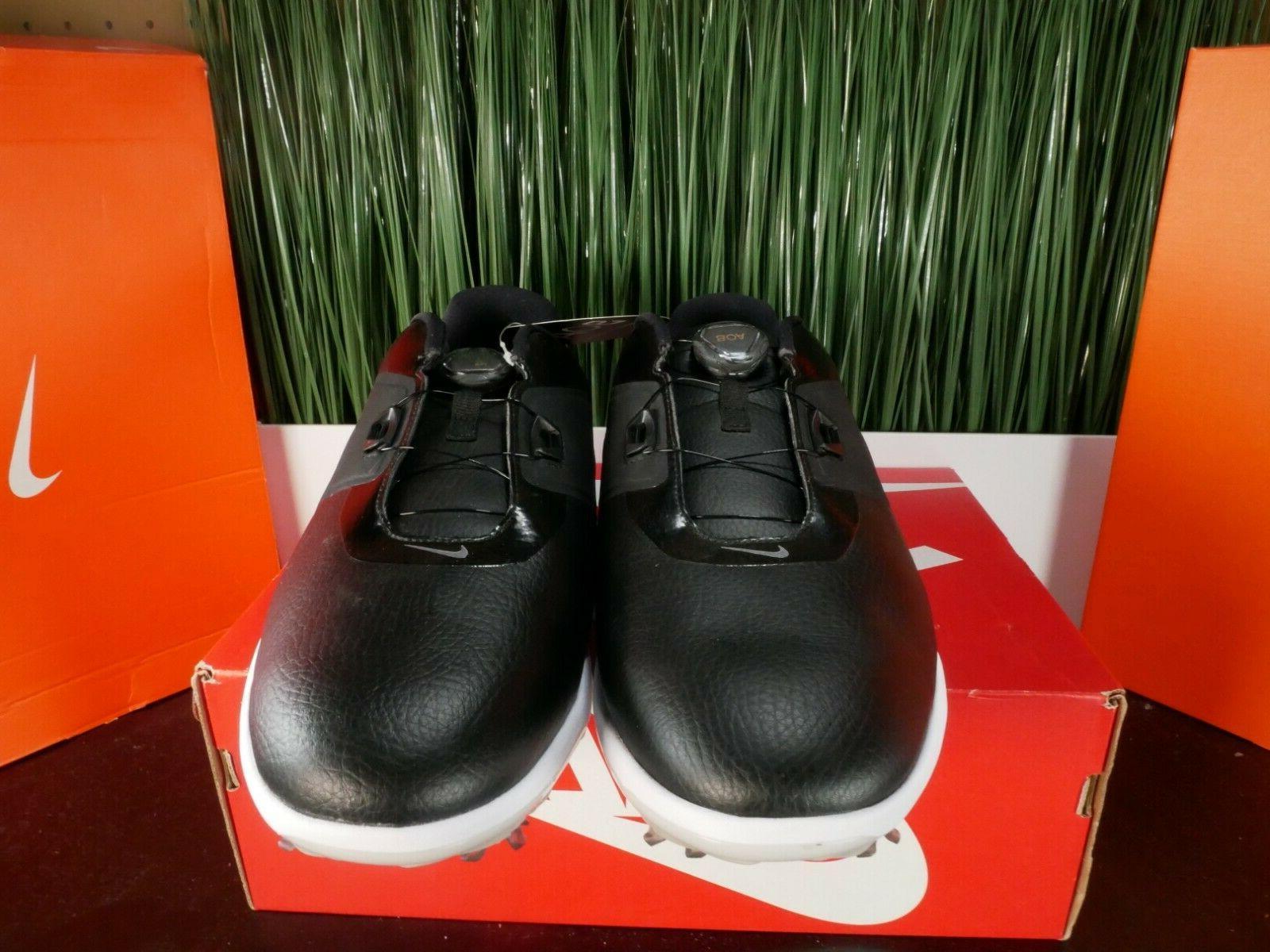 Nike Vapor Mens AQ1789-001 Multi Size