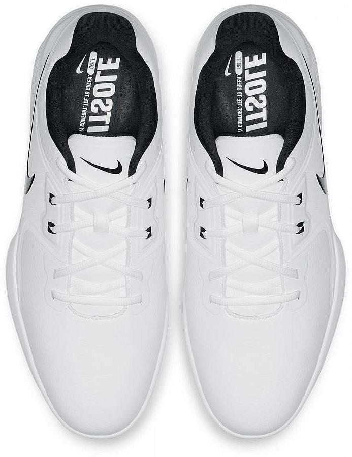 Nike Vapor Shoes Men's Golf Shoes 10