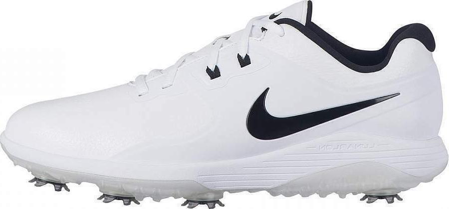 Nike Shoes AQ2197-101 Men's Golf Shoes 10 NEW