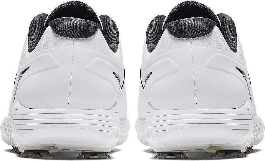 Nike Men's Golf 10