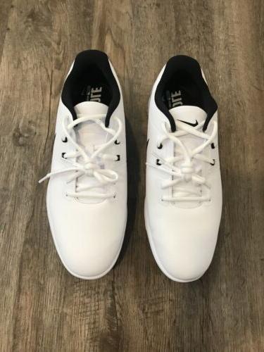 Nike Pro Shoes Cleats AQ2197-101 Men's NEW
