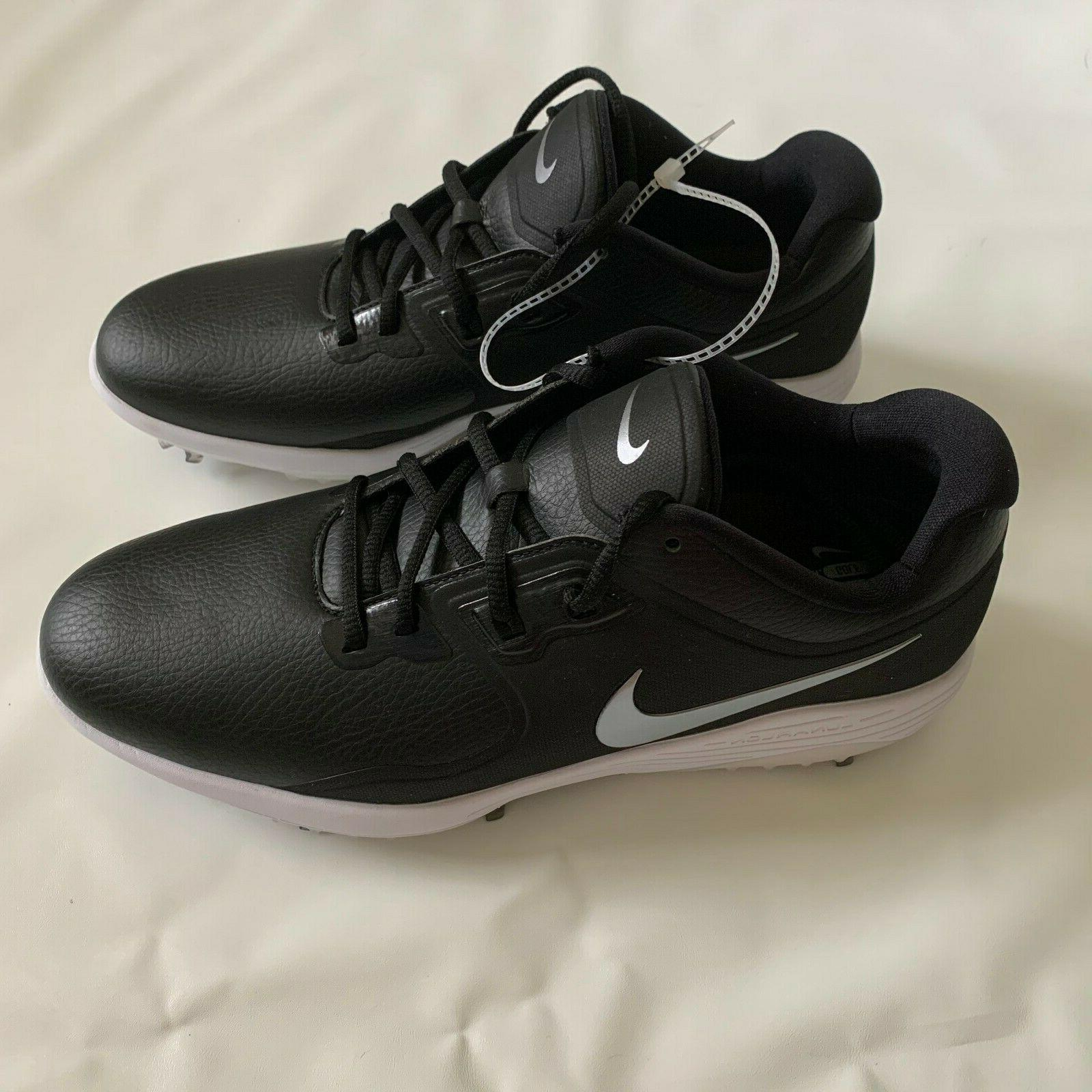 vapor pro golf shoes men s size