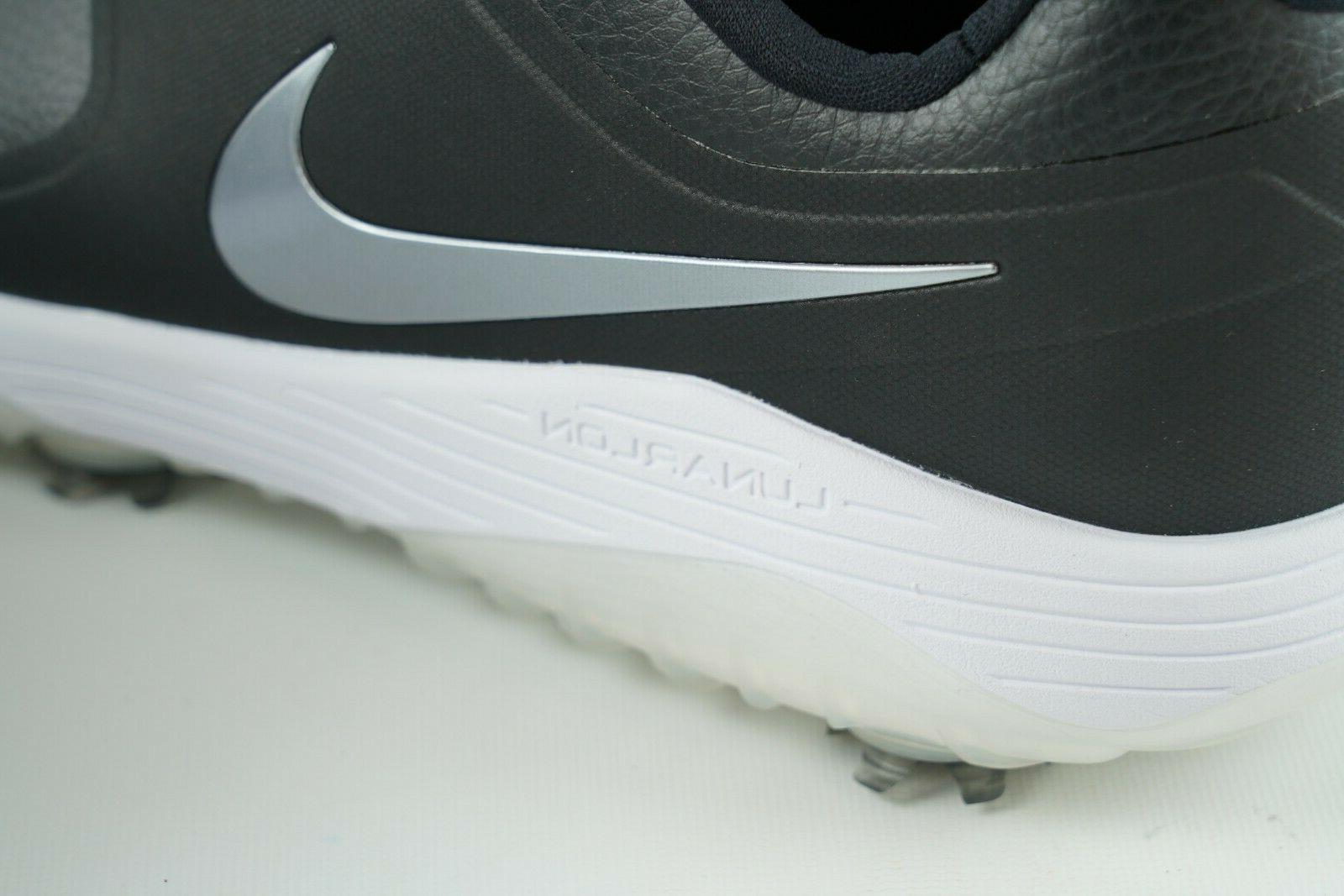 Nike Vapor Shoes AQ2197-001 Men's
