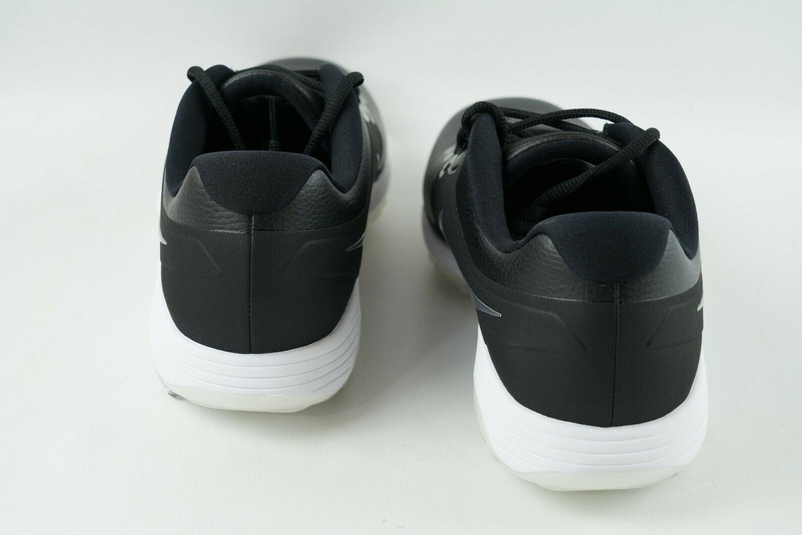 Nike Shoes Waterproof AQ2197-001 Men's