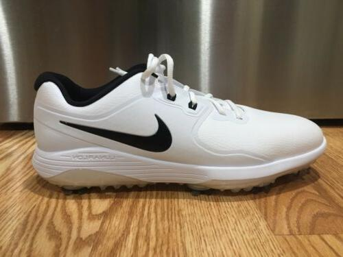 Nike Shoes Black Lunarlon Mens