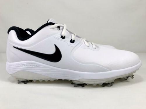 Nike Pro & Black 10