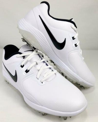 vapor pro lunarlon golf shoes aq2197 101