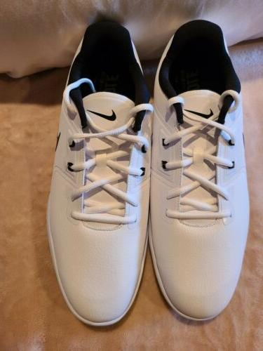 Nike Black Mens 11.5 New