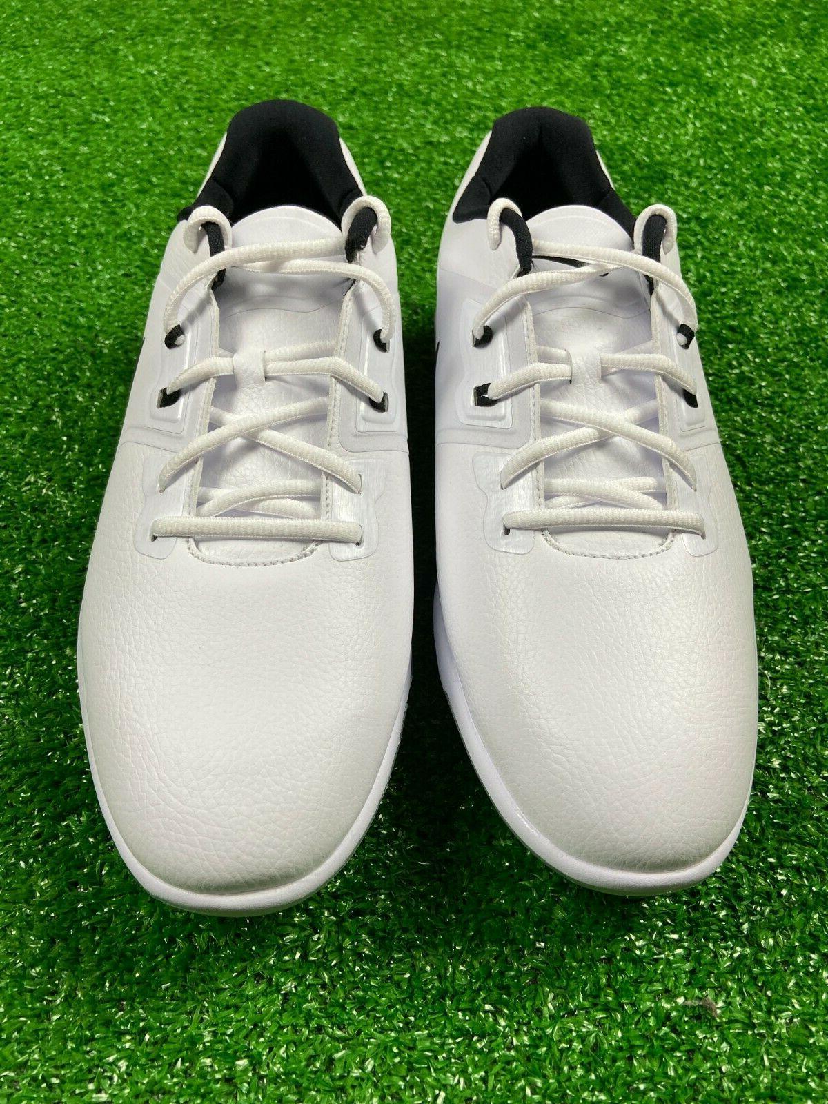 Nike Vapor Pro Golf SZ 11 |