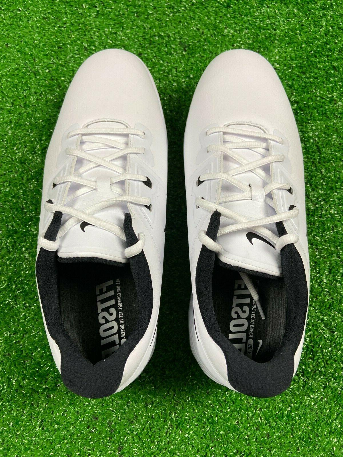 Nike Pro Golf Shoes | SZ 11