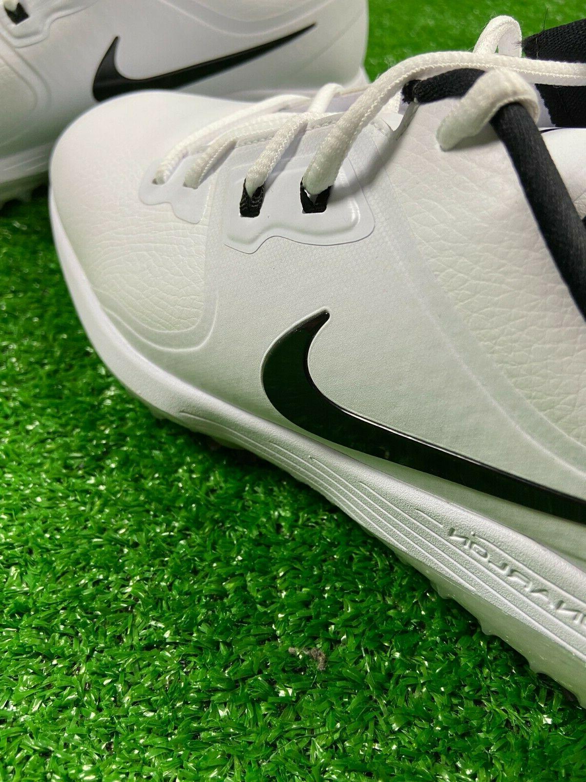 Nike Golf Shoes White | SZ 11 |