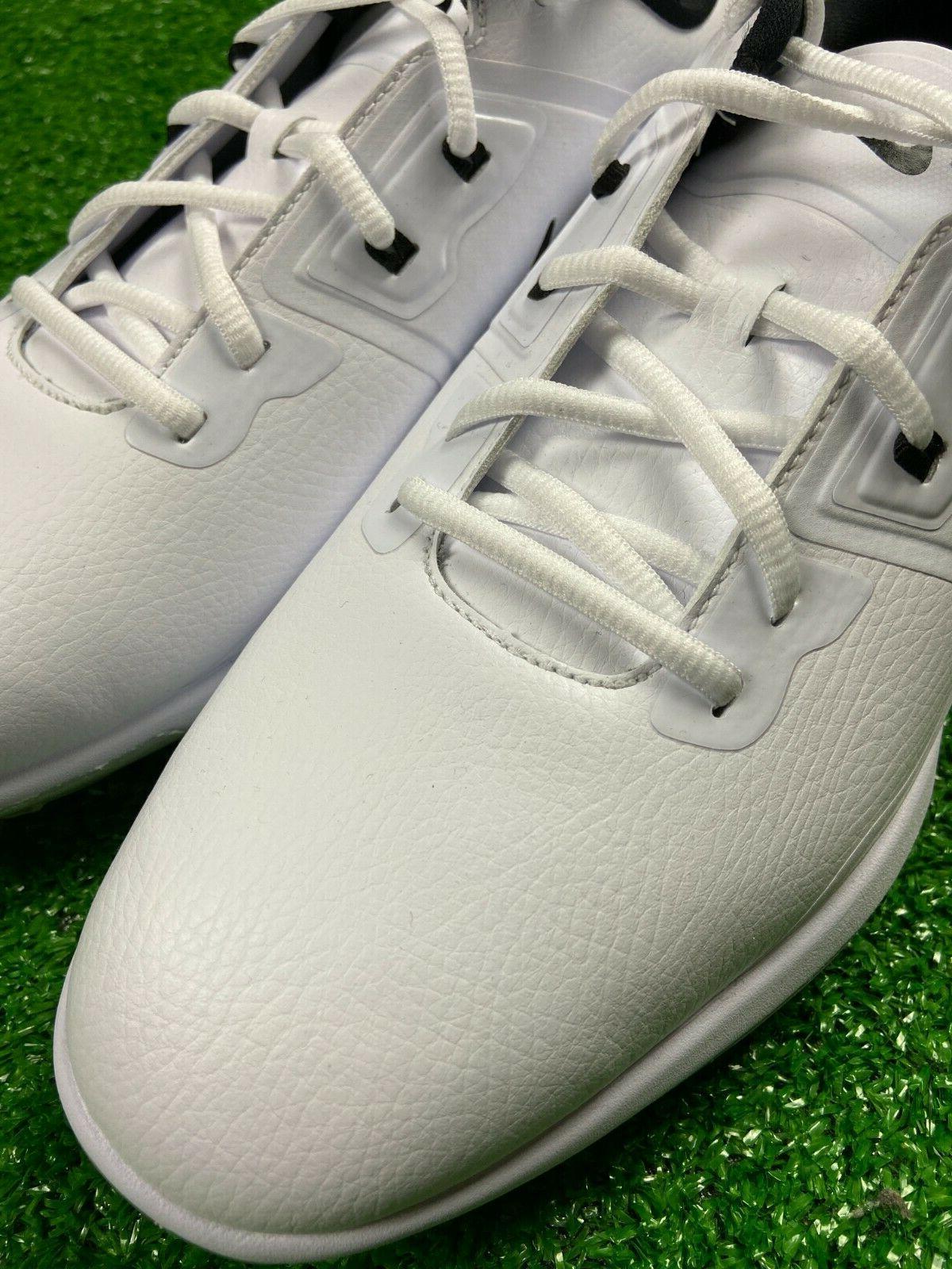 Nike Golf White | SZ