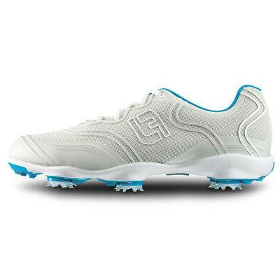 CLOSEOUT Footjoy Women Aspire