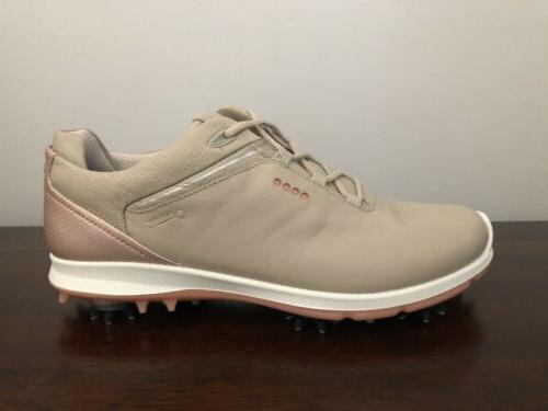 women s golf biom g2 spikes shoes