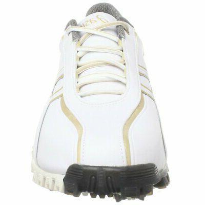 ASICS Women's Golf Shoe