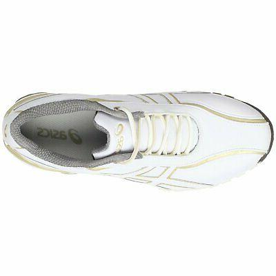 ASICS Lady Golf Shoe