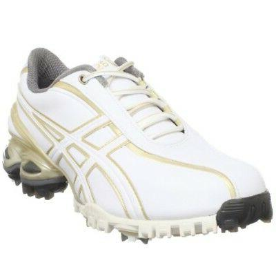 women s lady gel ace golf shoe
