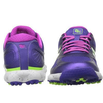 New Women's Minimus Lightweight Mesh Shoe, Brand