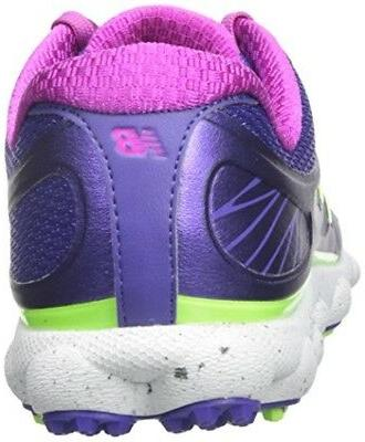 New Women's Minimus Sport Golf