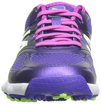 New Balance Women's Sport Shoe