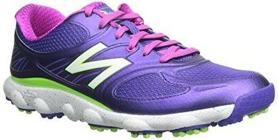 women s minimus sport spikeless golf shoe