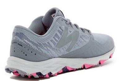 NEW TRAIL RUNNER SHOES-