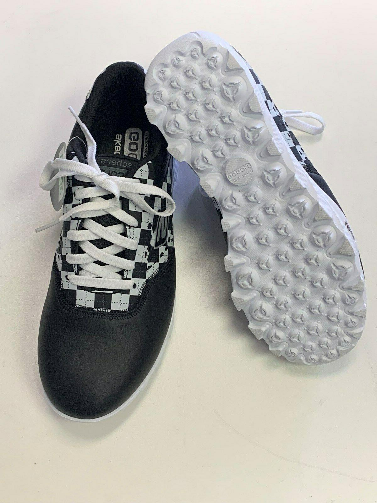 womens go golf golf shoes 3 styles