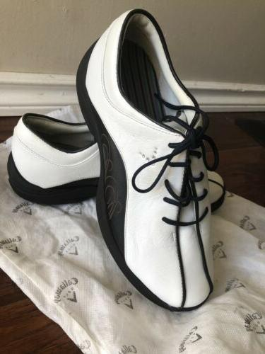 womens golf shoes new size 6 5