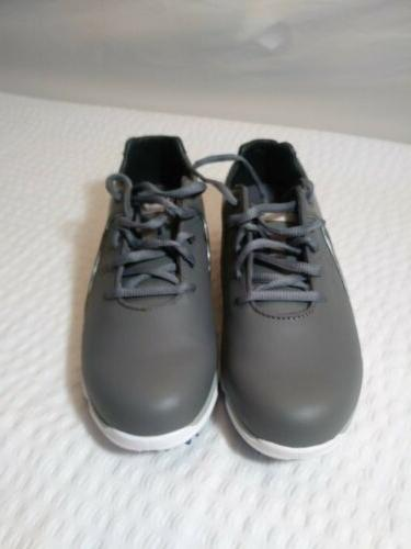 Womens LDS 98102 Golf Shoes New in Box sale