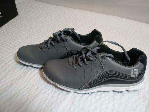 Womens LDS Golf Shoes New in sale