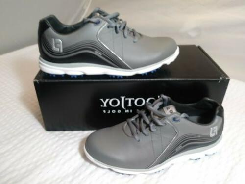 womens pro sl lds 98102 golf shoes