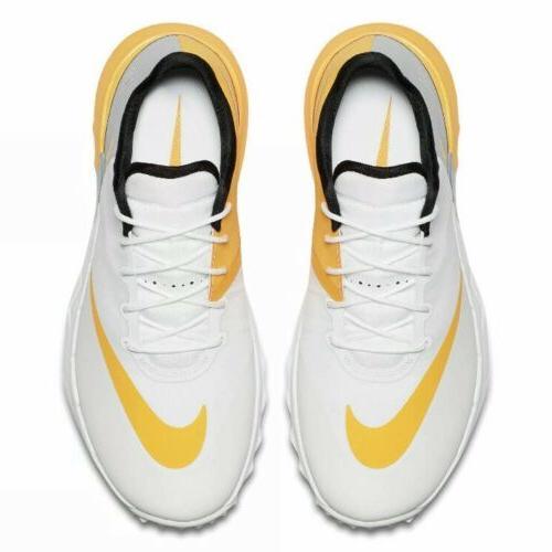 Nike Womens Size FI Flex Women's Shoes New Shipping