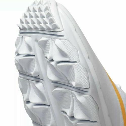Nike Womens Size FI Shoes 849973-102 New Shipping