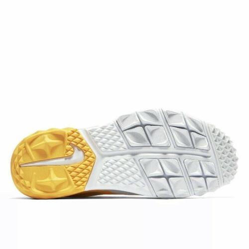 Nike Womens 7 FI Shoes Shipping