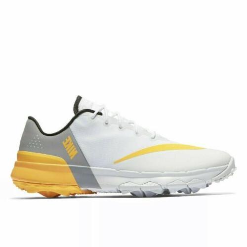 Nike Size FI Women's Golf Shoes Shipping