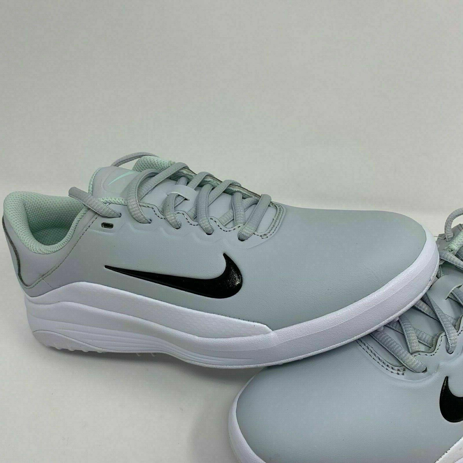Nike Vapor Shoes Pure -