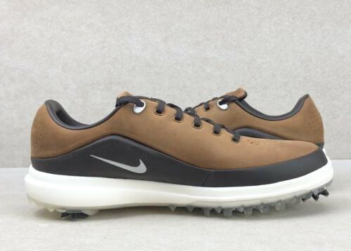 Nike Shoes Brown 866065-200 New