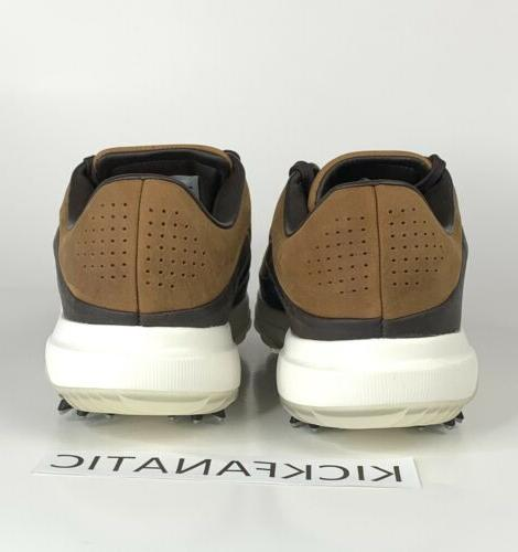 Nike Shoes British